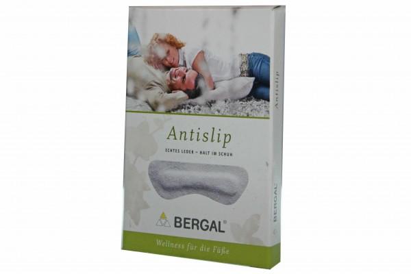 Bild 1 - Bergal Antislip 8611100 Anti-Slip