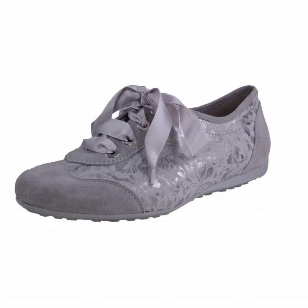 Bild 1 - Semler Damen Luftpolster Sneaker N6106987/015 Nele
