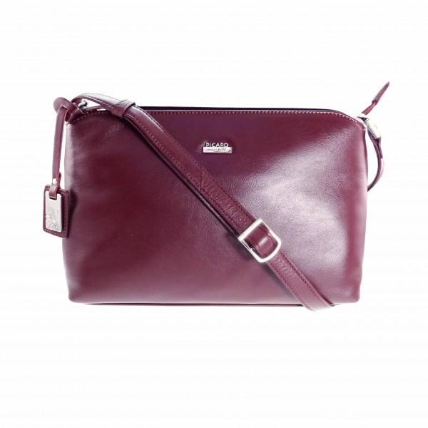 Bild 1 - Picard kleine Handtasche 8562909 Really