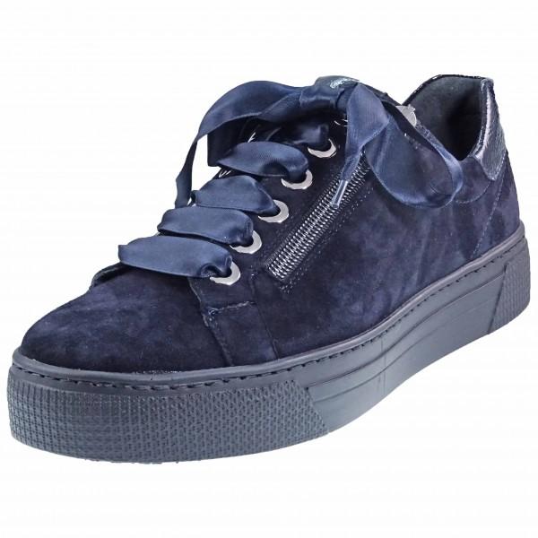 Bild 1 - Semler Damen Luftpolster-Sneaker I5025441/080 Ingrid