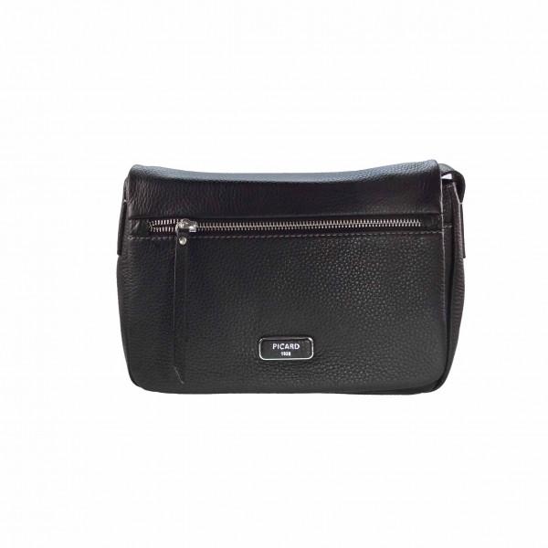 Bild 1 - Picard kleine Handtasche 4492003001 Dakota