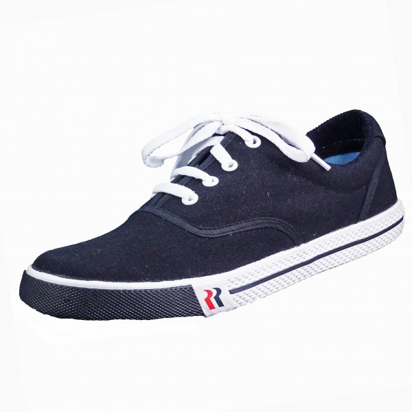Bild 1 - Romika Boots-Schuh 2000170100 Soling