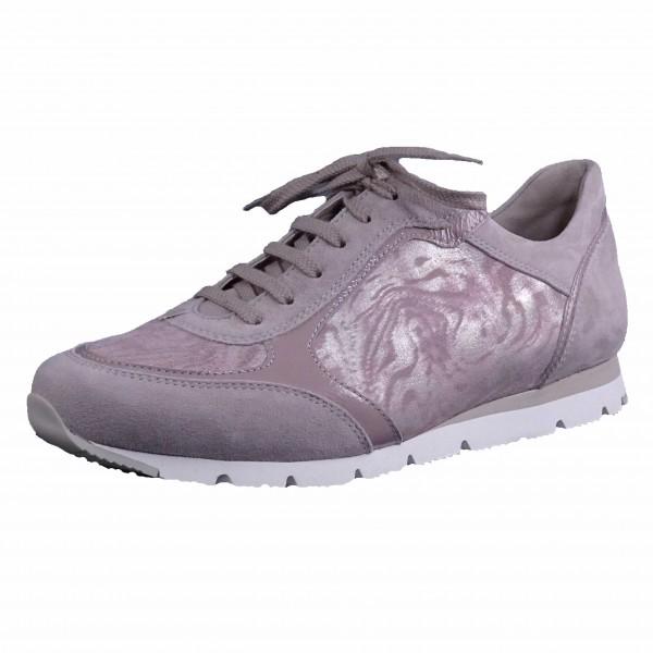 Bild 1 - Semler Damen Luftpolster Sneaker R5133993/020 Rosa