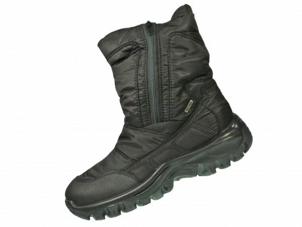 Bild 1 - Romika Herren Boot 5600276100 Yucon 02