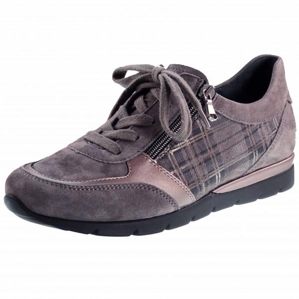 Bild 1 - Semler Damen Luftpolster-Sneaker N8125238/859 Nelly