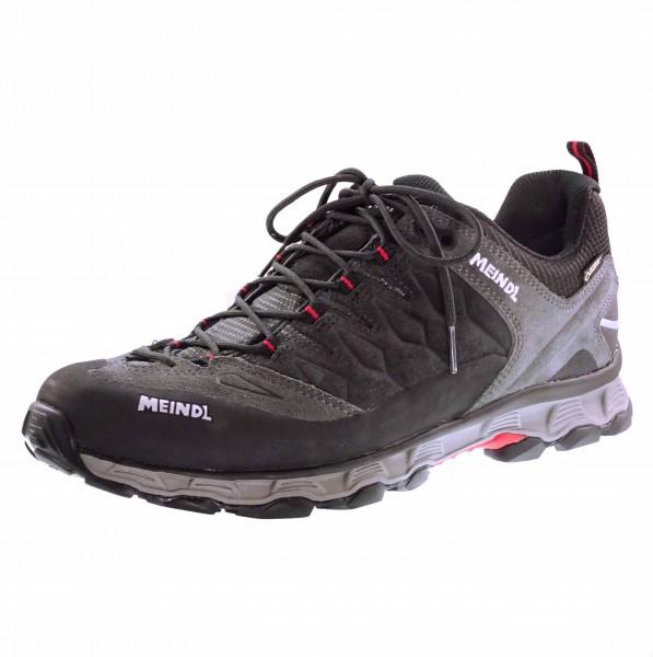 Bild 1 - Meindl Walkingschuh 396631 Lite Trail GTX