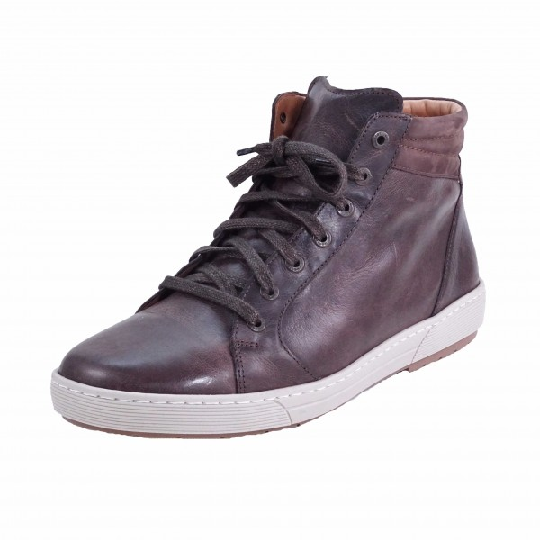 Bild 1 - Ganter Damen Fußbett Stiefel 2042692000 Helena