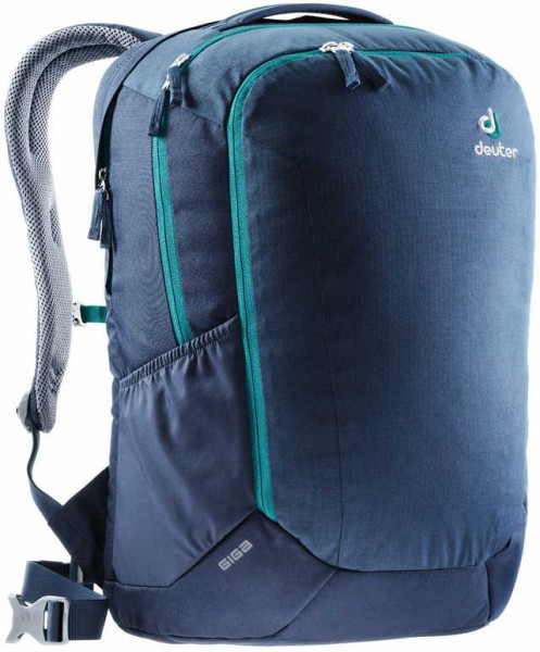 Bild 1 - Deuter Rucksack mit Notebookfach 38210183365 Giga 28 L