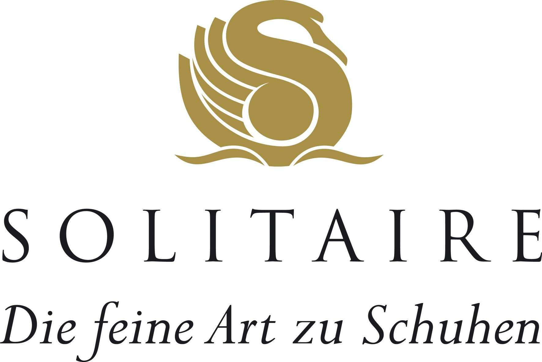 SOL_Logo_mit_Claim_2C