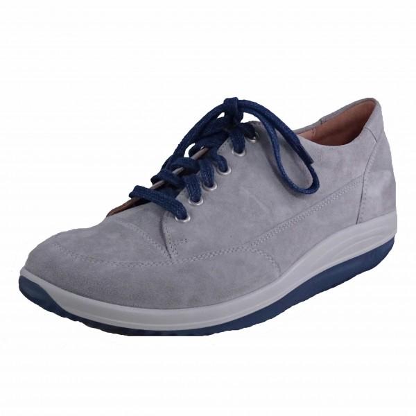 Ganter Damen Schuhe |