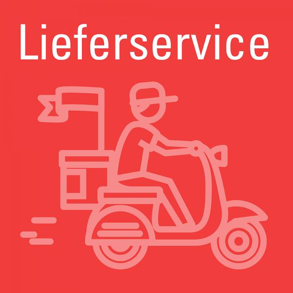 Facebook_Lieferservice_02