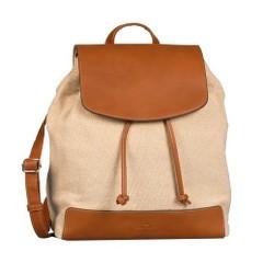 Bild 1 - TomTailor Rucksack mit Deckel 29046132 Ines Backpack